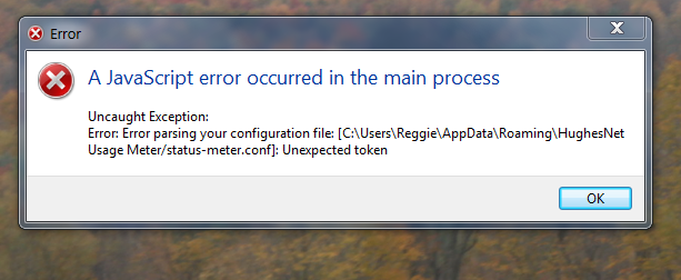 Java error.PNG