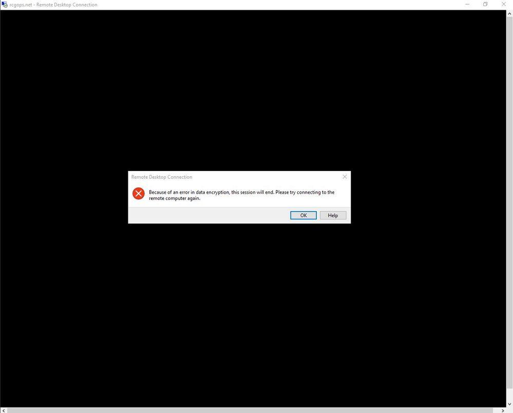 RDP error.JPG