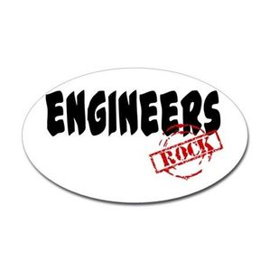 engineers.jpg