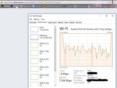 slow internet.jpg
