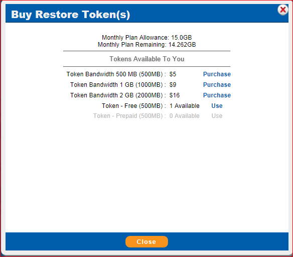 Token available snip.PNG