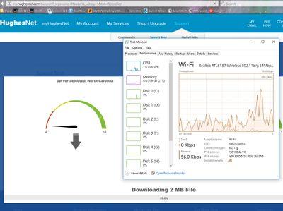 slow hughes net 2.jpg