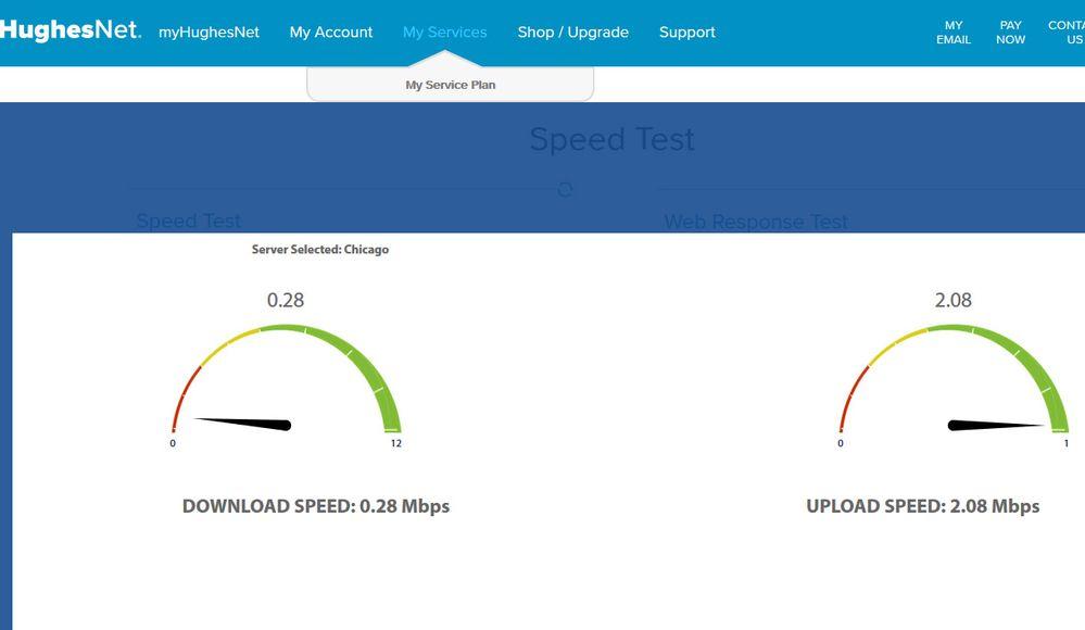 slow hughes net 3.jpg