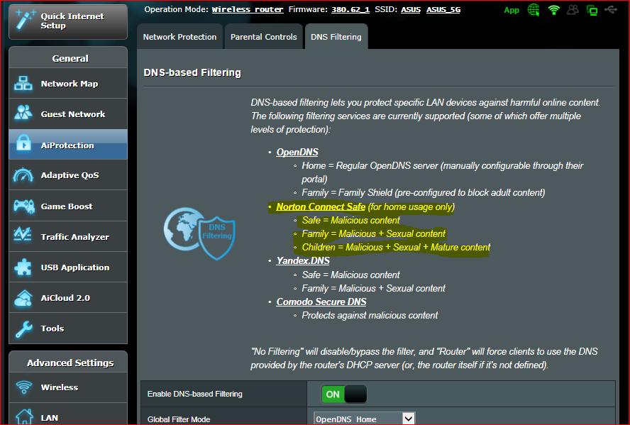 Asus DNS.PNG