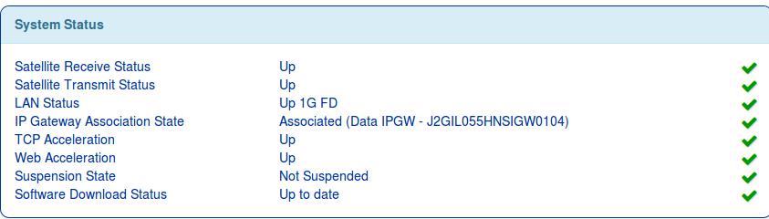 Gen5 IPGW Before before Reboot.png