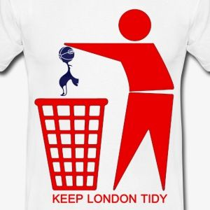 keep-london-tidy-mens-t-shirt.jpg
