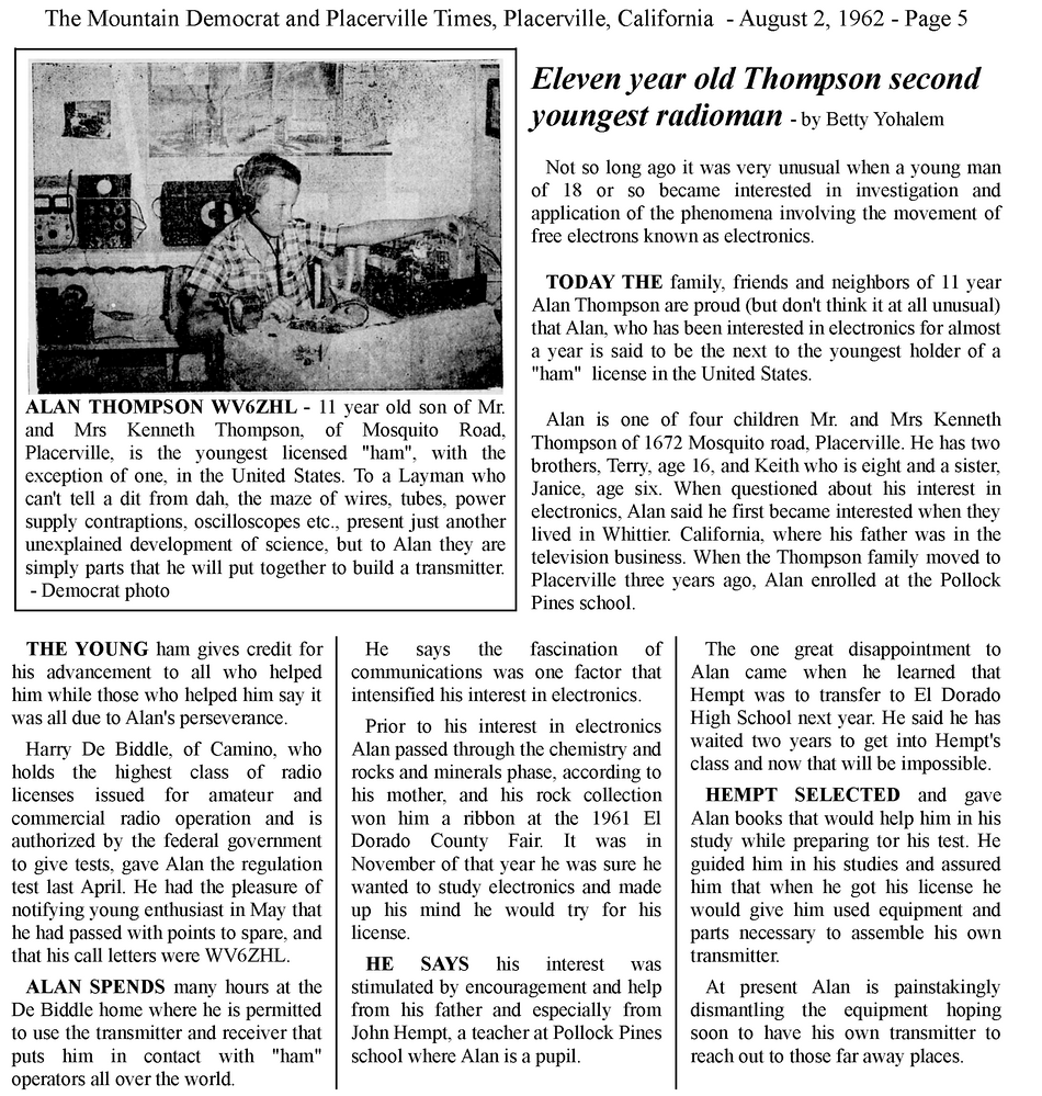 The Mountain Democrat August 02- 1962-Formatted.png