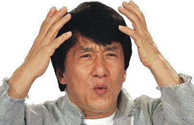 Jackie Chan.jpg