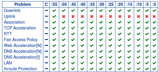 errors1-17-18.png