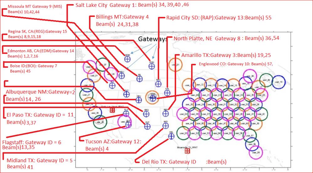 Gateway Map 12 snip.png
