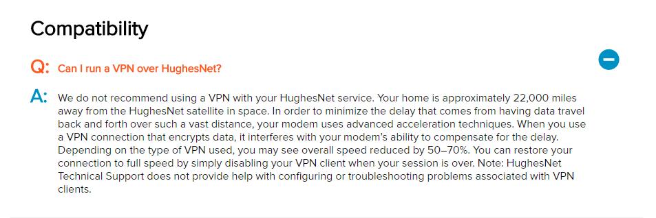 FAQ_VPN