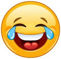laughing-emoji.jpeg
