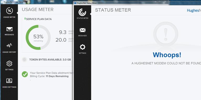 Usage-Status-O.png