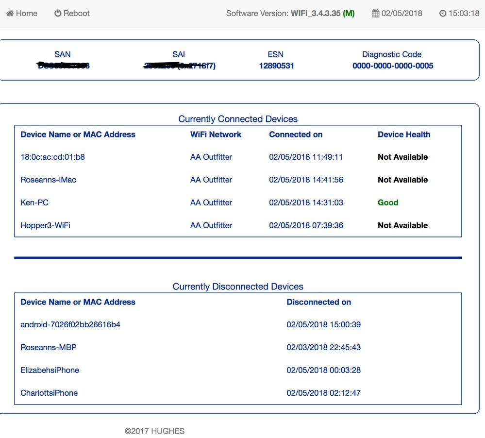 Screenshot 2018-02-05 09.03.41.png