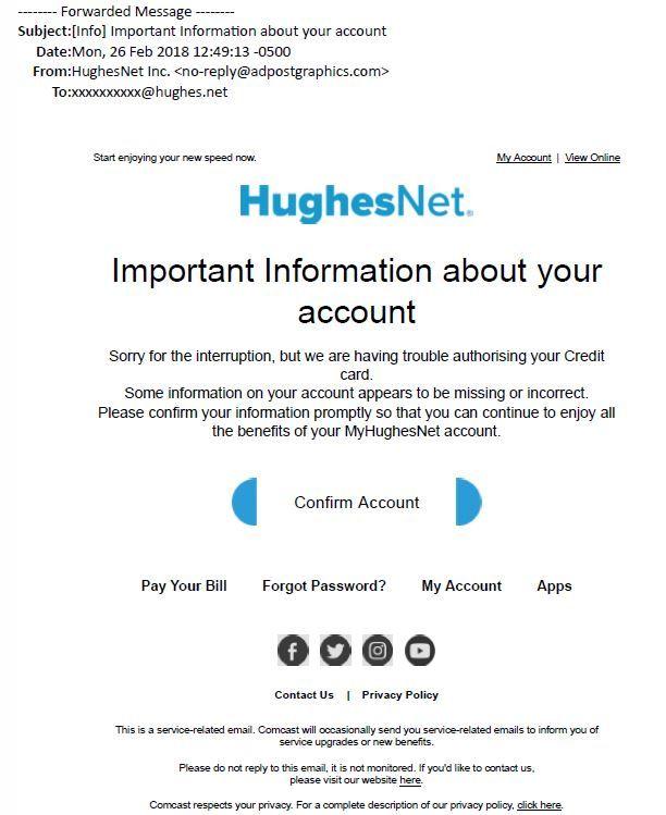 HughesPhishingAttempt.JPG