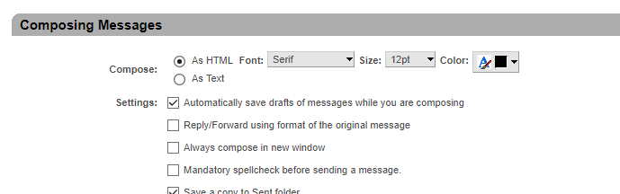 HN_mail_composing.png