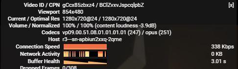 Trailer 720p.JPG