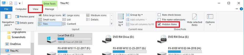 Screenshot (105).jpg