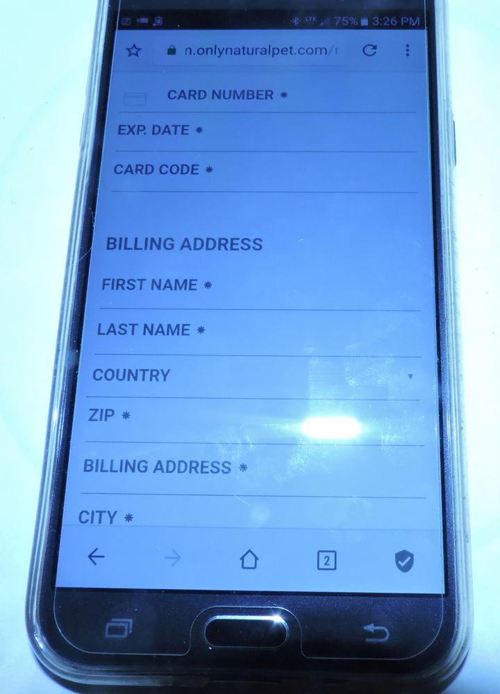 phone screen.jpg
