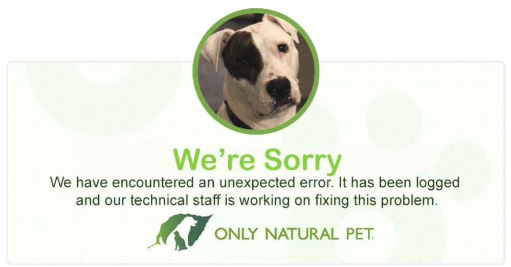 onp cc error screen.JPG