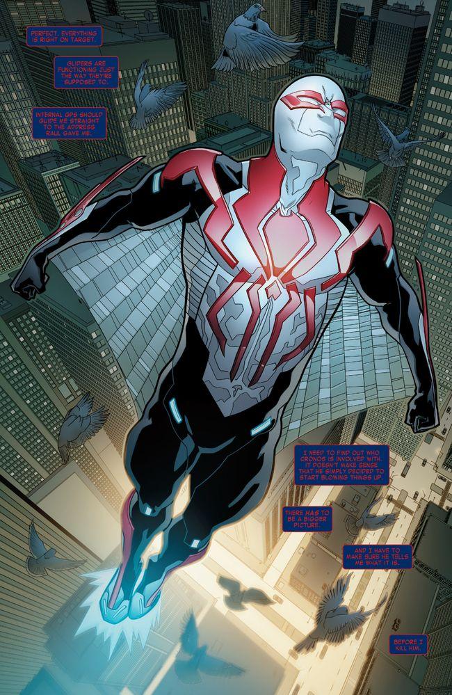 Spider-Man209920152-p18