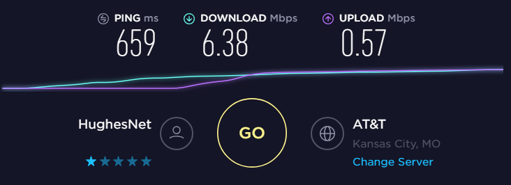 Speedtest.net 1 36 am.png