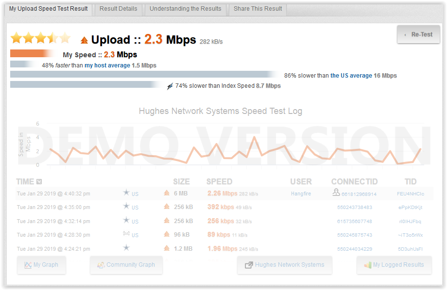 upload speed test worst.PNG