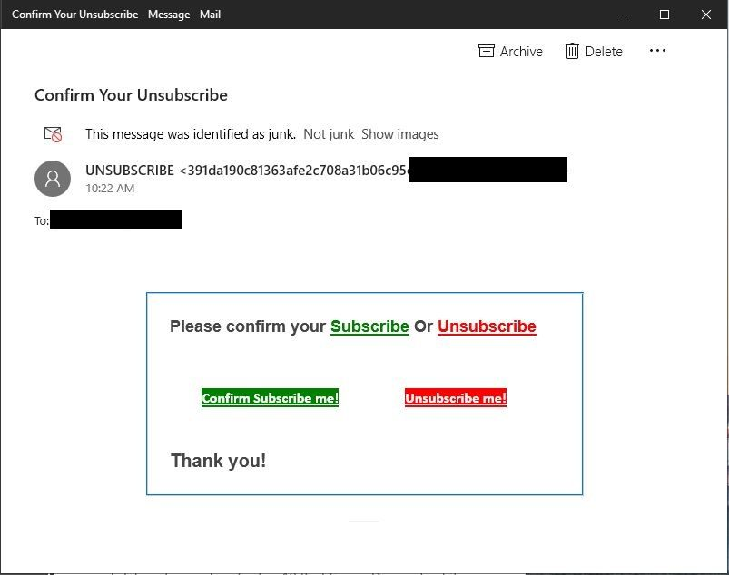 UnSubscribe Hilarity.JPG