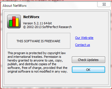 Free Networx.PNG