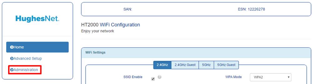 WiFi02-admin.png