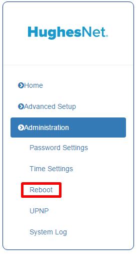 WiFi05-reboota.png