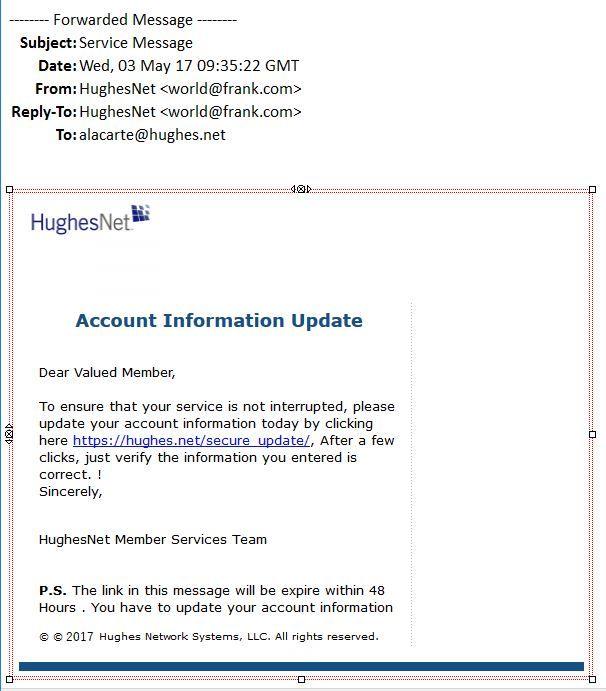 HughesScam.JPG