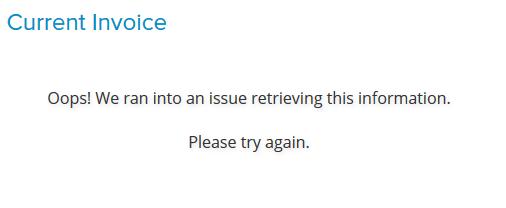 mybill-error.png