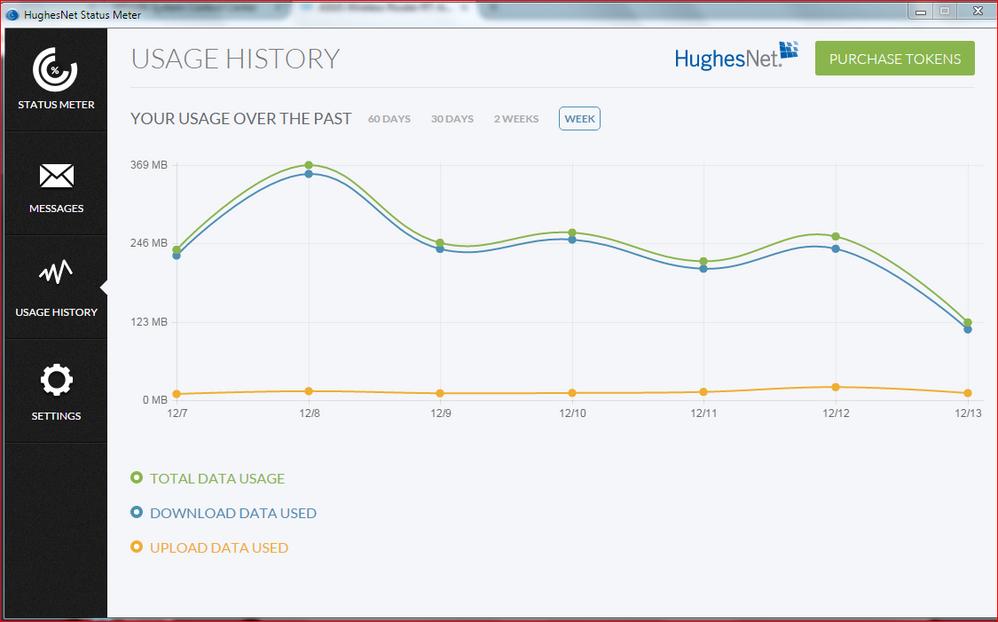 Status Meter History snip.PNG