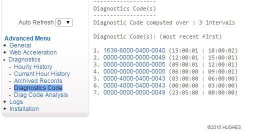 diagnostic codes.jpg