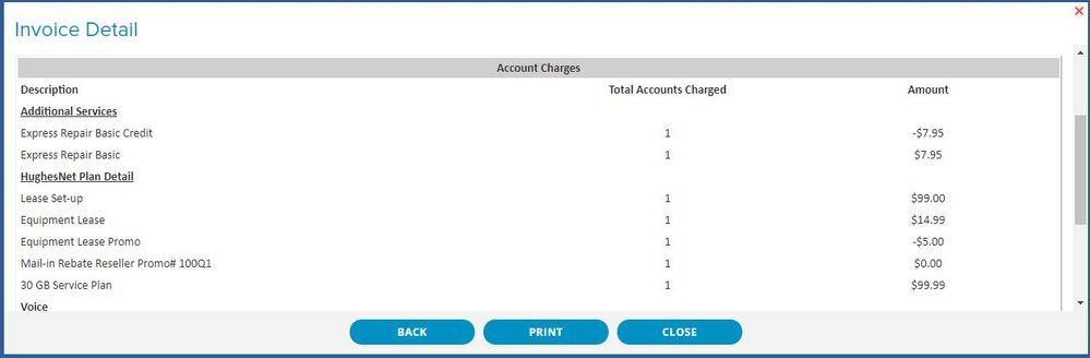 HughesNet Account Charges - 1.JPG