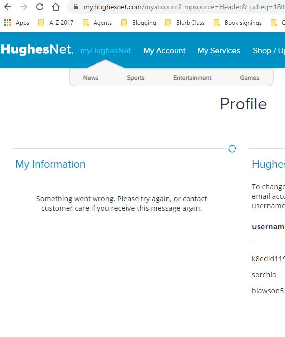 HughesnetError.PNG