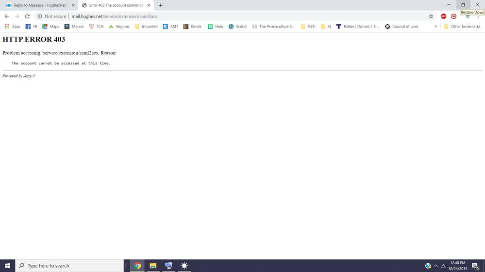 Screenshot 2019-10-24 12.48.25.png