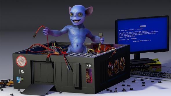 computer-gremlins.jpg