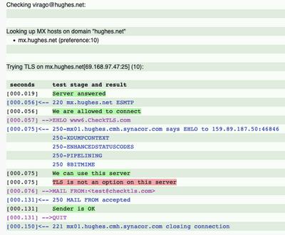 CheckTLS_Hughes2.png
