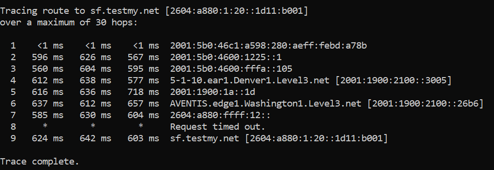 Tracert_SF_201912191820.PNG