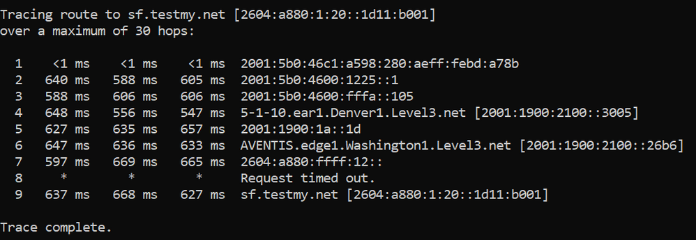 Tracert2_SF_201912191840.PNG