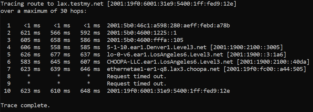 Tracert2_LAX_201912191840.PNG