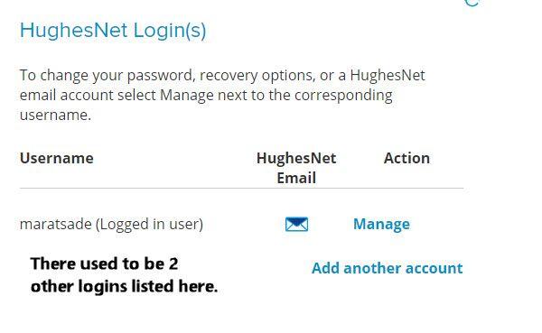 profile-logins-missing.jpg