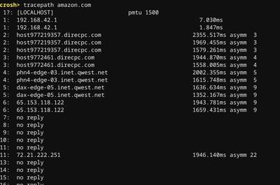 Screenshot 2020-01-04 at 1.32.19 PM.png