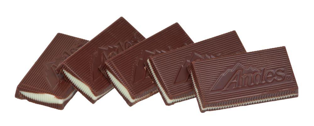 Andes-Mints.jpg