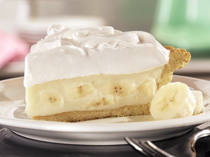 bananacream.jpg