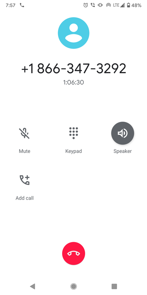 phone support.png