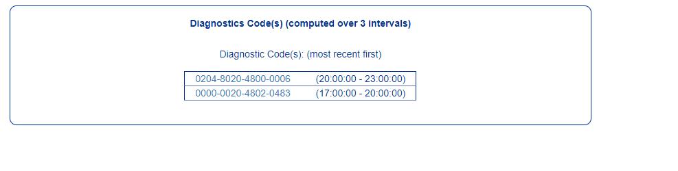 Modem Errors 2.PNG
