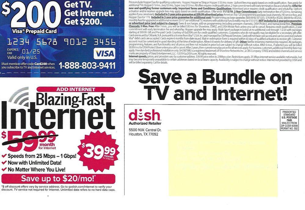 2020-04-25_internet ad.jpg